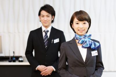 大阪・神戸の接客力・営業力アップ教育は元気FACTORY